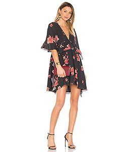 Iro | Платье Falal