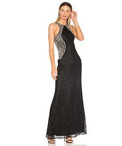 Parker Black | Платье Candice
