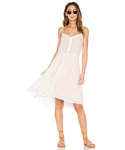Cleobella | Короткое Платье Renny
