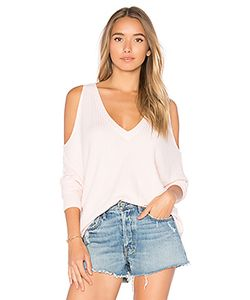 Chaser | Thermal Dolman Top