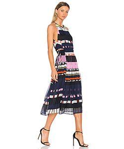 A PIECE APART | Платье Lippard Apiece Apart