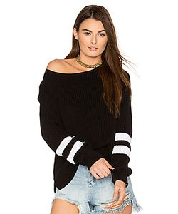 360 Sweater | Свитер Cirilla