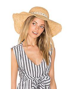 Florabella   Audie Standard Hat