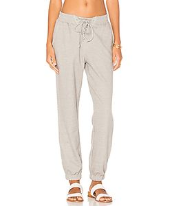 Minkpink | Lace Up Track Pant