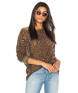 360 Sweater | Свитер Persephone