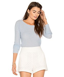 360 Sweater | Кашемировый Свитер Ambrielle