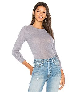 360 Sweater | Свитер Elena