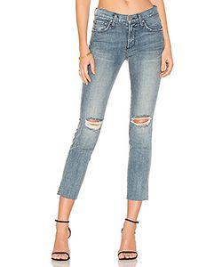 James Jeans | Джинсы По Лодыжку Ciggy