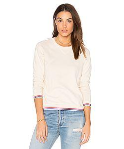 Stateside | Jersey Sweatshirt