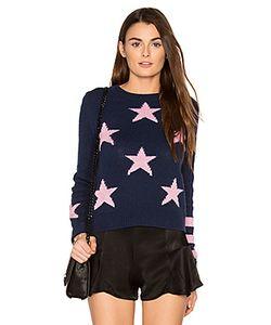 360 Sweater | Кашемировый Свитер Embrey