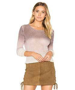 360 Sweater | Свитер Katarina