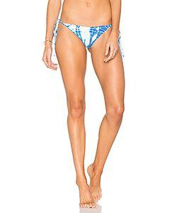 Frankies Bikinis | Низ Marley