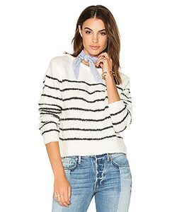 Sincerely Jules | Tula Striped Sweater