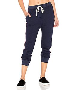Sundry | Tape Slash Pocket Pant