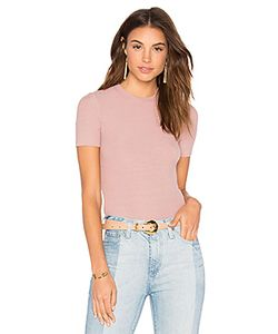 GETTING BACK TO SQUARE ONE | Short Sleeve Crop Sweater Gettingbacktosquareone