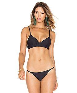 ZULU & ZEPHYR | Dusk Tri Cup Bikini Top