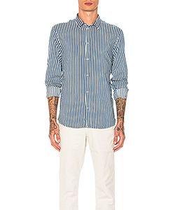 Iro | Рубашка Fenili