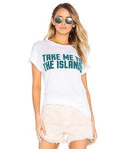 MIKOH | Футболка Take Me To The Islands
