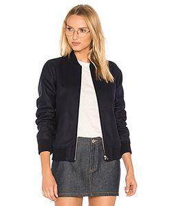 A.P.C.   Куртка Norma .