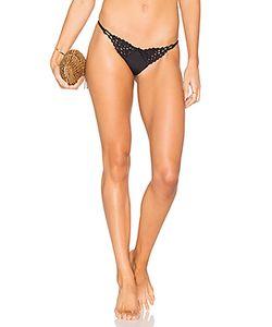Frankies Bikinis | Низ Stella
