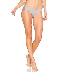 Skin | Lace Bikini Underwear