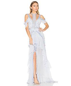 THURLEY | Вечернее Платье Atlantis Rises