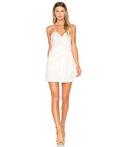 Style Stalker | Платье Knox Stylestalker