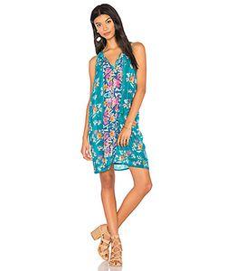 Tolani | Мини Платье Savannah