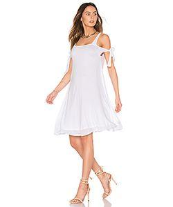 LA Made | Платье Lottie