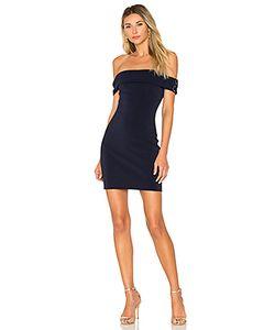 BEC&BRIDGE | Платье Luminous