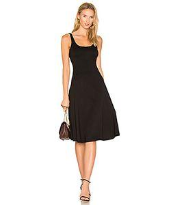 LPA | Платье 202
