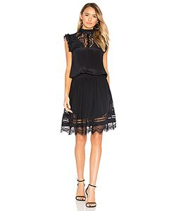 RAVN | Платье Niel