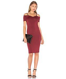 Rachel Pally | Платье Milan