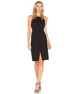 Bb Dakota | Платье Kindall