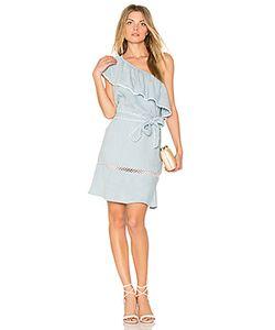 SAYLOR | Платье Haney