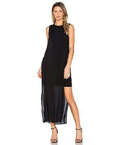 YFB CLOTHING | Платье Nile