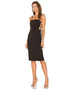 BCBGMAXAZRIA | Платье Esmee