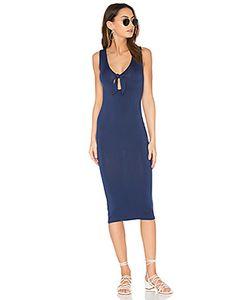 Clayton | Платье Marisol