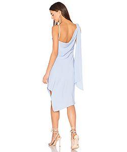 Keepsake | Платье Needed Me
