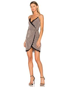Donna Mizani | Платье Olivia