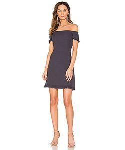 Rebecca Taylor | Slub Suiting Dress