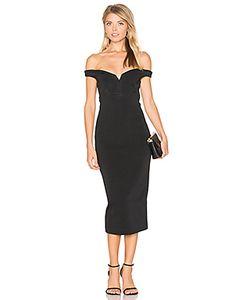 Cinq A Sept | Платье Garnet