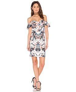 Parker | Платье Savina