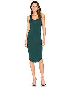 BLQ BASIQ | Спортивное Платье