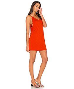 Lanston | Платье С Завязкой Сбоку