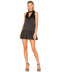 Amanda Uprichard   Платье С Вырезами Sara