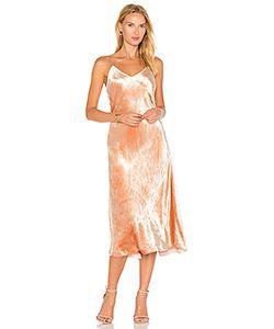 A.L.C. | Платье Annex .