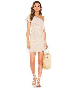 Bailey 44 | Платье Agadir