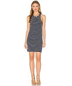 Amour Vert   Платье Chrissy Tank