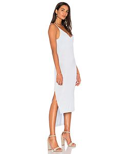 YFB CLOTHING   Платье Edith